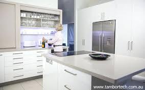 Kitchen Cabinet Roller Shutter Doors Kitchen Cupboard Roller Shutter Snowmedia Site