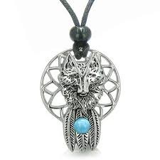 cheap wolf dreamcatcher find wolf dreamcatcher deals on line at
