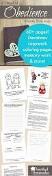 best 25 youth bible study lessons ideas on pinterest youth
