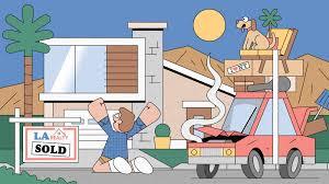 family guy house floor plan between lavar ball and lavar ology gq