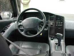 subaru touring interior car picker subaru svx interior images