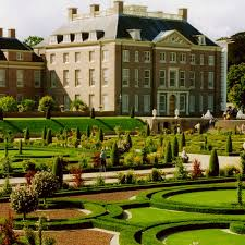 het loo palace apeldoorn my collection of postcards from the 40 best gardens b o t a n i c images on pinterest beautiful