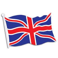 top 68 flag clip art free clipart image