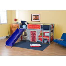 Car Bedroom Furniture Set by Cool Bunk Beds For Tweens Bedroom Queen Bed Set Kids Beds With