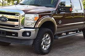 brown ford f 250 in texas for sale used cars on buysellsearch
