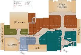 Garden State Plaza Map by Gardens Mall Map Deviprasadregmi Info