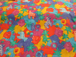 fabric out of print fabric special occasion quilting