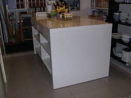 used kitchen islands for sale ikea white kitchen island table singapore classifieds