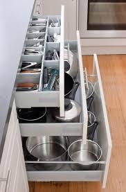 kitchen organize pot lids pan lid storage ideas pot lid organizer