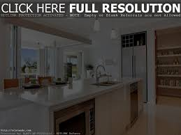 old world kitchen design old world kitchens ideas pictures remodel
