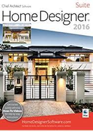 home designer architectural amazon com home designer architectural 2016 mac software