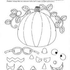 1000 ideas about kindergarten worksheets on pinterest grade 1