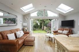 Bedroom Semidetached House For Sale In Laurel Avenue Heswall - Bedroom extension ideas