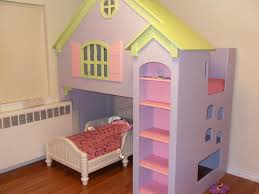 Doll House Bunk Bed Doll House Bunk Beds Master Bedroom Interior Design Ideas