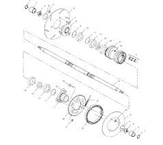 diagram of 2006 polaris trail boss polaris parts house u2022 sharedw org