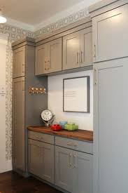 Best Kitchen Pantry Cabinets Ideas On Pinterest Pantry - Kitchen cabinet creator