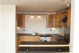 3 Bedroom Flat Glasgow City Centre Carnoustie Street Glasgow City Centre G5 Property For Rent 3