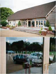 Rivervale Barn Wedding Prices Ben And Christine U0027s Rivervale Barn Wedding Lancashire Wedding