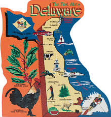 state map delaware the cat u0027s meow village