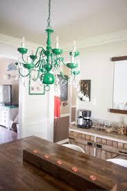 best 25 spray painted chandelier ideas on pinterest paint