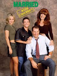 barbi benton and family watch married with children episodes season 11 tv guide