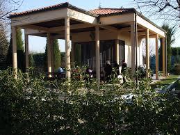 le ghiaie di bonate cappella dell apparizione madonna di ghiaie di bonate mapio net