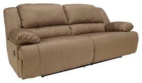 sofas for sale online recliningsofa store u2013 reclining sofas on sale