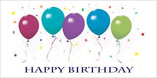 deliver balloons cheap happy birthday balloons card balloons by brookhollow