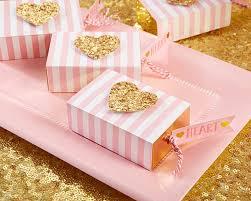 soap bridal shower favors heart of gold scented heart soap kate aspen