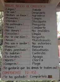 si compro un dia antes de black friday home depot reglas basicas de convivencia funny spanish lessons pinterest