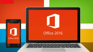 Microsoft Office Spreadsheet Free Download Microsoft Office 2016 Full Version With Serial Keys Download