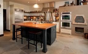 idee sol cuisine idee sol cuisine cool carrelage de sol cuisine pour idees de deco