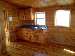kitchens cabin small log dzqxh com