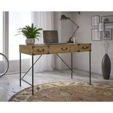 Metal Computer Desk Metal Desks Computer Tables Shop The Best Deals For Nov 2017