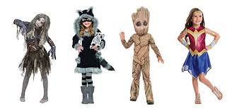 costumes for kids 20 inspiring costumes for kids lil 2017 modern