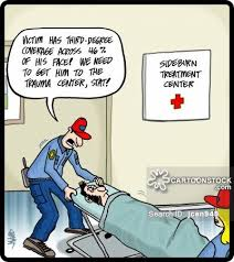 Sideboards Sideburns Side Burns Cartoons And Comics Funny Pictures From Cartoonstock