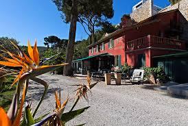 cassis chambres d hotes hotel le jardin d emile cassis