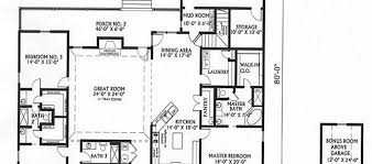Not So Big House Plans Awesome Picture Of Big House Floor Plans 15 Best Floor Plans And