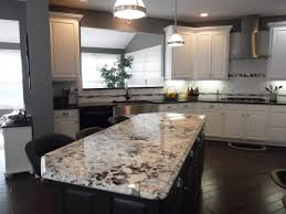 100 consumer reports kitchen faucet soapstone countertops