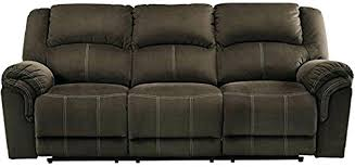 Leather Reclining Sofas Uk Fancy Leather Recliner Sofas Made Reflex Leather Lay Flat
