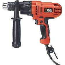 home depot corded drill black friday black decker bdedmt matrix ac drill driver black decker https
