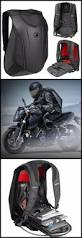 leather motorcycle helmet 93 best m o t o r c y c l e g e a r images on pinterest