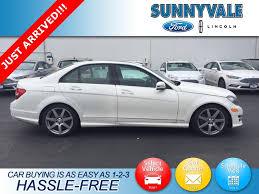 2014 mercedes c class for sale used 2014 mercedes c class for sale pricing features