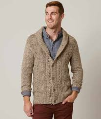 mens cardigan sweater sweaters for cardigans buckle