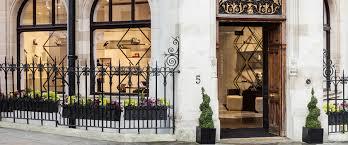 nicholas kirkwood official worldwide boutique british designer