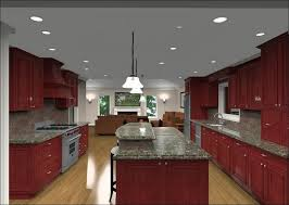 kitchen island kits kitchen built in kitchen islands peninsula kitchen island