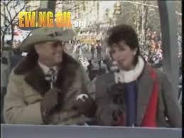 all american dallas thanksgiving day parade