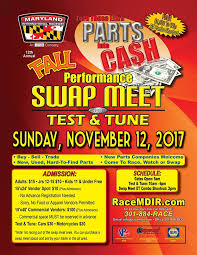 maryland international raceway home facebook