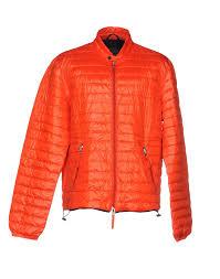 duvetica men coats and jackets outlet store duvetica men coats