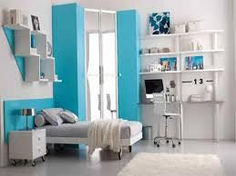 bed pictures of cool desk bedroom white desks for girls bedrooms